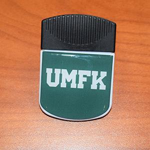 UMFK Magnetic Clip