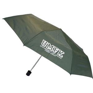 UMFK Umbrella