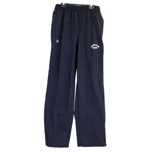 Under Armour Mens Sweatpants