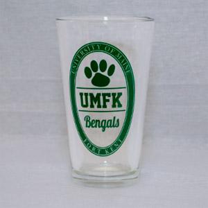 UMFK Glass