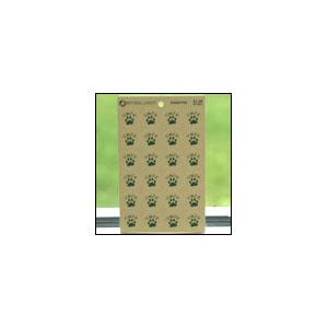 Stickettes