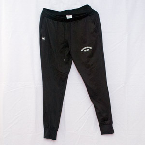 Women;s Under Armour Joggers