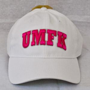 UMFK Hat