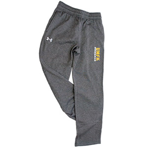 Women's Under Armour Sweatpants