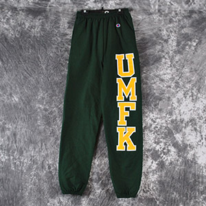 Champion UMFK Sweatpants
