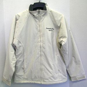 Ladies storm creek jacket.